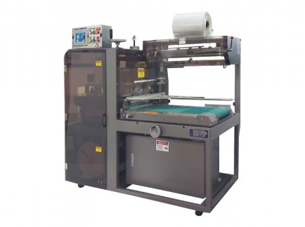 Arpac L-18 Automatic L-Sealer