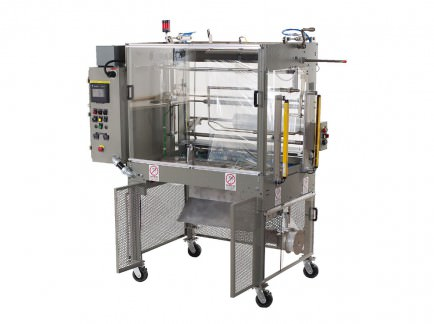 Bulk Packaging System