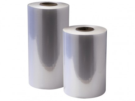 Biodegradable, Candle Wrap, Shrink Sleeve